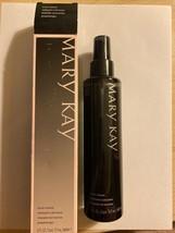 Mary Kay~Brush Cleaner - $12.99