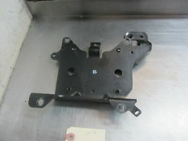 29S038 Ignition Coil Bracket 2008 Chevrolet Equinox 3.4  - $25.00