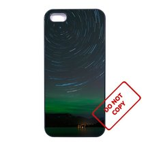 Arora Sony C3 case Customized premium plastic phone case, - $11.87