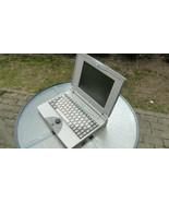 Vintage At&t Globalyst 200 486 Laptop - $116.88