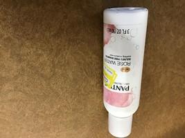 Lot of 3 Pantene Pro-V Blends Rose Water Sulfate Free Shampoo - 3 fl oz - $7.50
