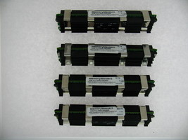 8GB 4X2GB memory for APPLE MAC PRO 2008 with 2.8, 3.0 & 3.2GHz Quad Core Xeon - $49.01