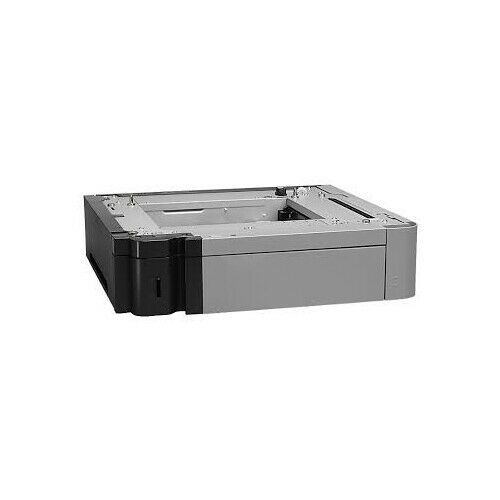 Primary image for HP LaserJet Enterprise M630 series 500 Sheet Feeder and Tray B3M73A