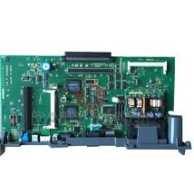 New in Box Fanuc A06B-6117-H103 Servo Amplifier Alpha iSV 1-20 FSSB Inte... - $2,800.71