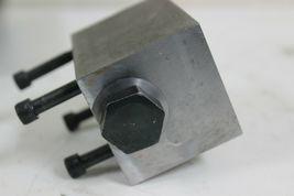 Brannon 900164 50/50 spliter Spool Valve New image 7