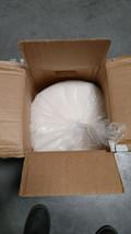 Technical Adhesives Hot Melt Adhesive 1813A-15P New - $50.48