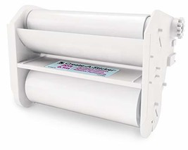 """Xyron 5"""" x 20' Permanent Adhesive Refill Cartridge for Create-a-Sticker ... - $10.00"""