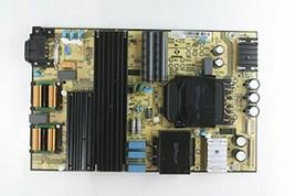 """65"""" 65S405 65S405TDAA, 65S405TDAA 81-PWE065-H91 Power Supply Board Unit - $22.76"""