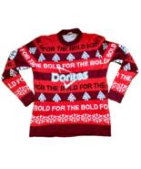 Doritos Ugly Christmas Sweater