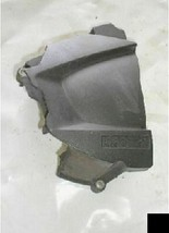 2002 Yamaha YZF R1 Front Chain Cover - $22.65