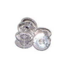 100 New New Home,Janome,Kenmore Bobbins - $14.84