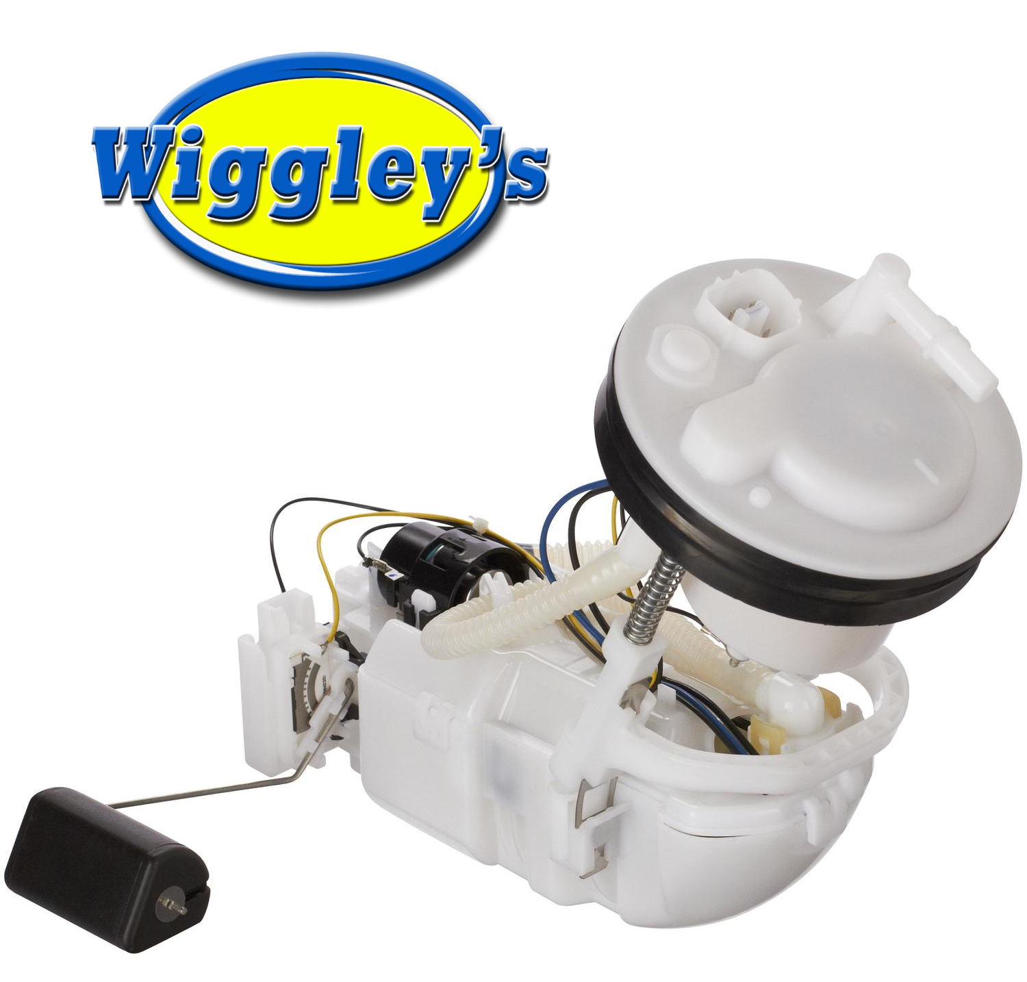FUEL PUMP MODULE ASSEMBLY 150308 FOR 01 02 03 04 05 HONDA CIVIC 1.3L 1.7L 2.0L