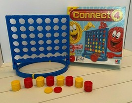 Connect 4 Game 2008 - $12.65