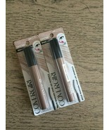 2 x CoverGirl Easy Breezy Brow Shape & Define #620 Soft Blonde Lot of 2 ... - $10.77