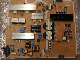 BN44-00755A Power Supply Board from UN50HU6950FXZA (Version WS02) LCD TV - $59.95