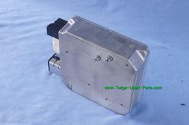 Toyota RAV4 Mk3 Electronic Power Steering Control Module 89650-42040 06-08 image 4