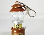 Arts coleman lantern museum season col v1 2005 01 thumb155 crop