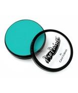Graftobian Propaint - Aztec Turquoise 30 ml - $13.79