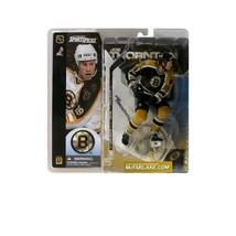 McFarlane Sportspicks: NHL Series 2 Joe Thornton (Chase Variant) Action ... - $38.59