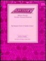Advisory Level III Book: Teacher's Guide and Manual, Level I Core Books,... - $7.74