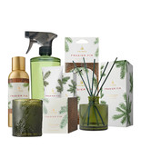 Thymes Frasier Fir Collection Gift Set - $134.99