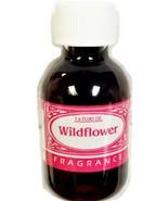 Wildflower Oil Based Fragrance 1.6oz 32-0192-03 - $11.94