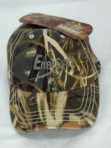 Enersys Realtree Max 4 Camo Baseball Cap Hat Light Weight Summer Adjusta... - $17.10