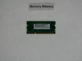 MDDR2-512 512MB  DDR2 144pin Kyocera FS-1350DN FS-2020D