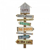 Daily Dose Of Inspiration Wall Dcor - $22.99