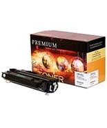 HP LaserJet C4129X Print Cartridge for 5000/5100 Laser Toner Printers - ... - $94.46