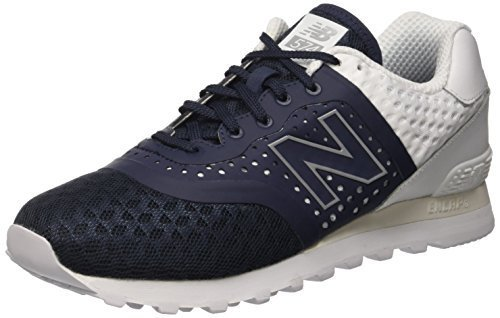 New Balance 574 Re-Engineered Breathe