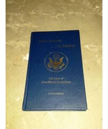 FROM GEORGE TO GEORGE 200 Years of Presidential Quotations Limited Editi... - $24.99