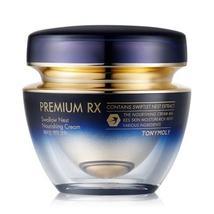 TONY MOLY Premium RX Swallow`s Nest Nourishing Cream - $50.46