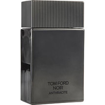 Tom Ford Noir Anthracite By Tom Ford #312529 - Type: Fragrances For Men - $118.02