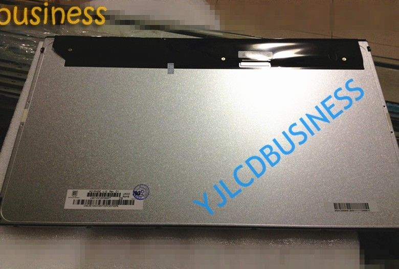 Primary image for new 1920*1080 M215HGE-L10 21.5''inch LCD Screen Display Panel  90 days warranty