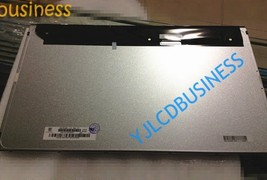 new 1920*1080 M215HGE-L10 21.5''inch LCD Screen Display Panel  90 days warranty - $110.20