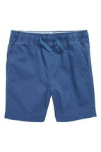 New with Tag - $50 Vineyard Vines Pacific Wash Jetty Moonshine Shorts  L... - $17.99