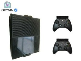 Xbox One Original Wall Mount & 2x Controller Mounts - MADE IN USA - $18.43 CAD