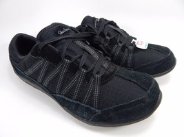 Skechers Bequeme Passform Dreamchaser Skylark Damen Schuh Größe Us 6.5 M (B)