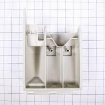 131271910 Frigidaire Dispenser Drawer OEM 131271910 - $47.47