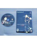 Twisted Metal Black Online - PlayStation 2 PS2 Video Game - Rare - $18.69