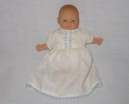 "So Sweet 6"" B B Baby Doll Munecas  Made In Spain - $28.88"
