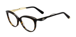 4b30607569f6 Dior Eyeglasses 3279 Dark Havana Black 6NY Women  39 s Optical Frame CD3279  -