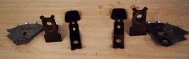 Craftsman 917.372854 Height Adjustment Assembly 700327X007 700326X007 (p8j9rm) image 4