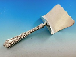 "Imperial Chrysanthemum by Gorham Sterling Silver Asparagus Server HH AS 9 7/8"" - $1,358.10"