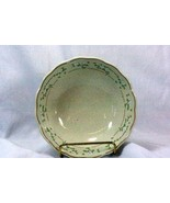Royal Doulton 1988 Somerset Coupe Shape Cereal Bowl Bowl #1048 - $11.33