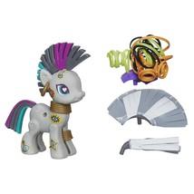 My Little Pony Pop Zecora Style Kit - $10.39