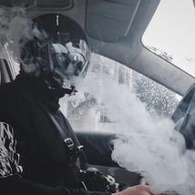 Props Steampunk mask, Handmade mask Respirator Mask, BDSM Mask, Biker Mask  - $210.00