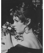 Brigitte Bardot Candid, an Archival Print - $719.95+
