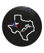 Texas Flag Themed Tire Cover - $69.95